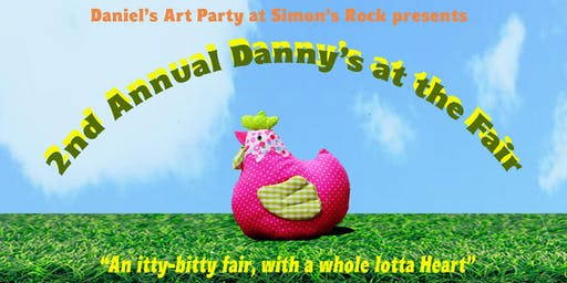 2nd Annual Danny's at the Fair
