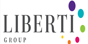 Liberti: Investing to Grow - 19th March 2020