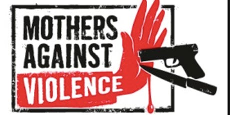 20th Anniversary of Mothers Against Violence tickets