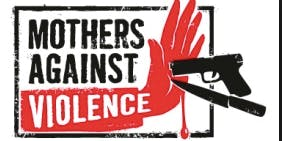 20th Anniversary of Mothers Against Violence