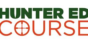 4-H Partnership - Hunter Education Course