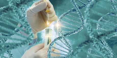 Understanding Cancer-Related Genetic Testing tickets