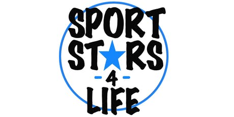 SportStars4Life Multi-Sports Summer Camps tickets