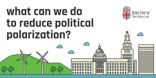 What Can We Do to Reduce Political Polarization?