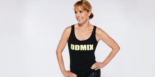 Free DDMIX class