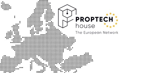 PropTech House Workshop - How to create first EU-based PropTech Unicorn?