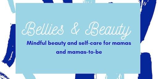 Bellies & Beauty