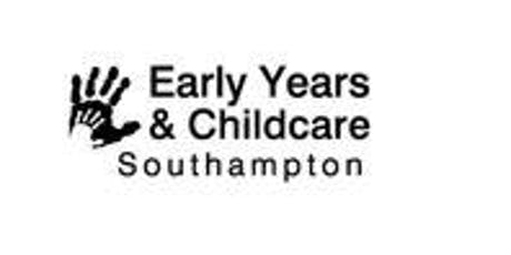 Early Years and Childcare Briefing (For Southampton EY Providers) tickets