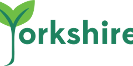 Zero Carbon Yorkshire AGM 2019 tickets