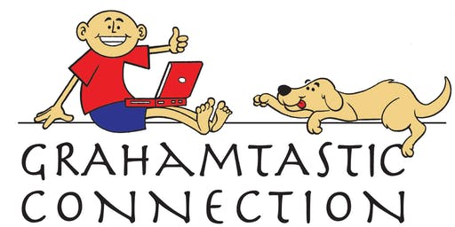 Grahamtastic's Croquet Tournament