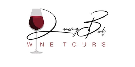 July Wine Tour tickets