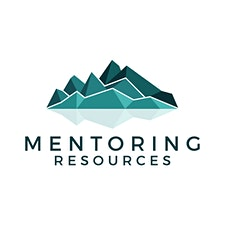 Mentoring Resources srl logo