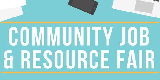 IHA Job & Resource Fair-Exhibitor Registration