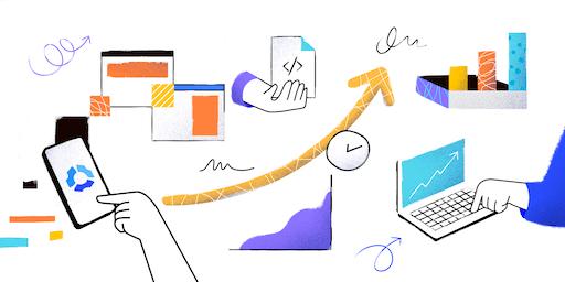 Migliorare la redditività aziendale d'impresa