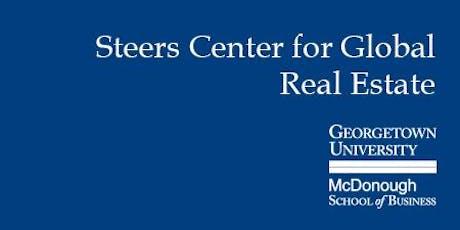 Steers Center Alumni Summer Happy Hour tickets
