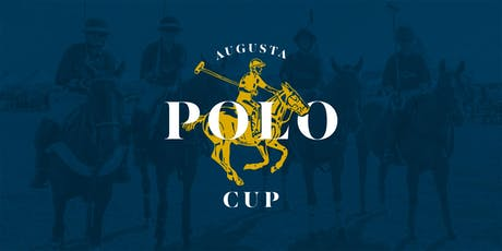 Augusta Polo Cup 2019 tickets