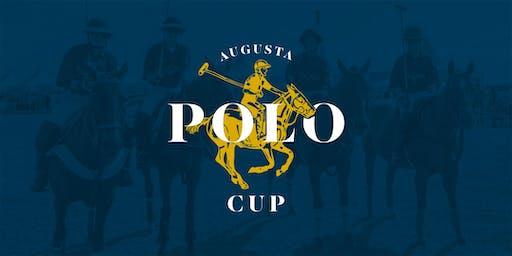 Augusta Polo Cup 2019