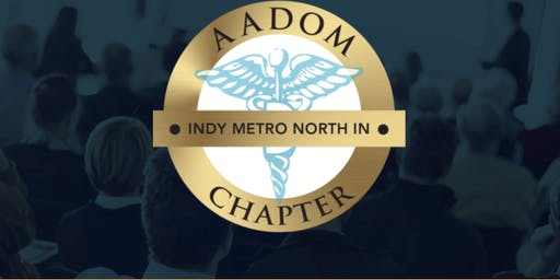 AADOM: The Magic You Need to Improve Your Practice
