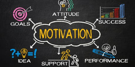 What motivates employees? tickets