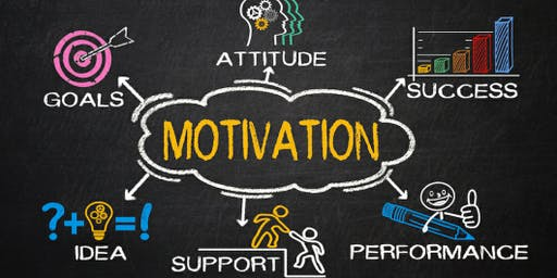 What motivates employees?