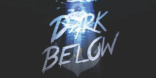 Dark Below, Xeros, B.I.V and Euphoria Mourning