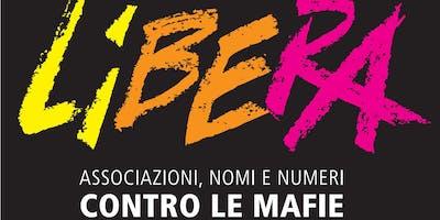 Social+Antimafia%3A+meet+Luigi+Ciotti%2C+founder+