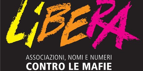 Social Antimafia: meet Luigi Ciotti, founder of Libera tickets