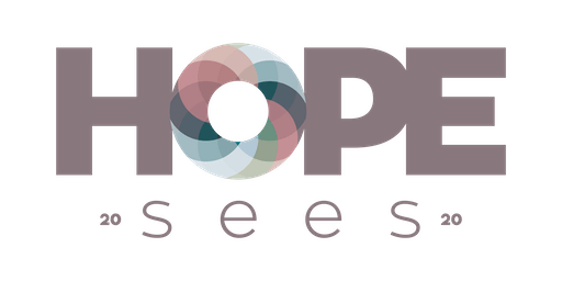 Rest Stop Ministries Gala 2019 : Hope Sees