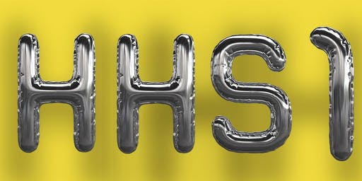 Hip Hop SOUL 1 Year Anniversary, Part 2