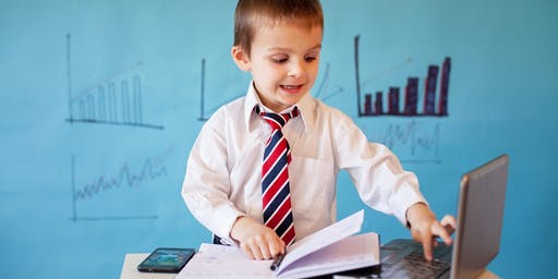 School Routine for Starting Primary School-The Positive Discipline Way.