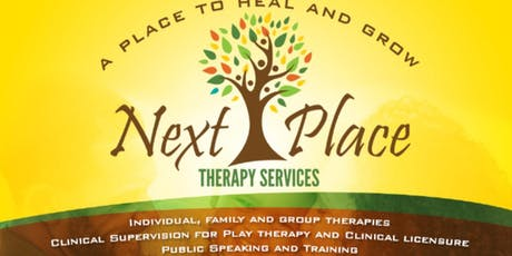 Live webinar: Nurturing Resiliency in play, with clients impacted by ACES tickets