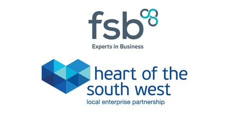 Show me the money: Finding out about different funding routes in Somerset  12 September 2019 tickets