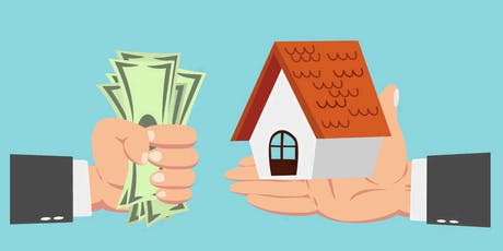 FHA and USDA Loans tickets