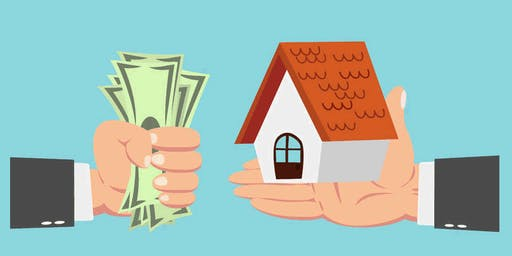 FHA and USDA Loans