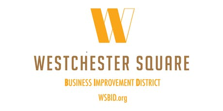 Westchester Square Annual Meeting tickets