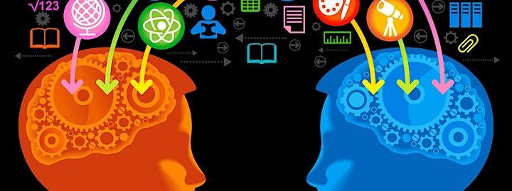 Imagen de Taller COL-UK: Diálogo industria-academia sobre bioeconomía y big data