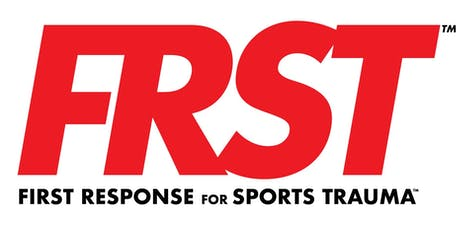 First Response for Sports Trauma: Instruct-the-Instructor Course (East Side) tickets