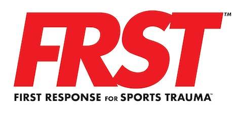First Response for Sports Trauma: Instruct-the-Instructor Course (West Side) tickets
