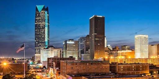 Oklahoma City Speed dating dating en drag queen