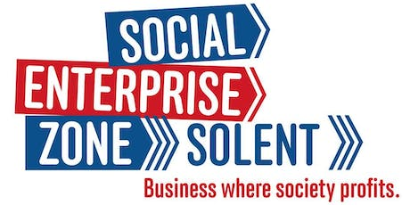 Sources of Finance for Social Enterprises tickets