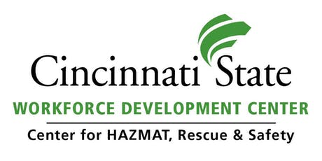 Reserve seats for $249.00: OSHA 8-Hour Confined Space Basic Rescue Refresher Workshop tickets