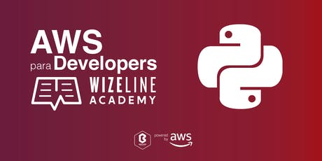 AWS para Developers #2 entradas