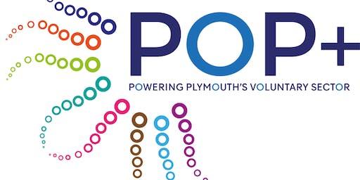 PNCN - Community action - TNLCF Partnerships meeting