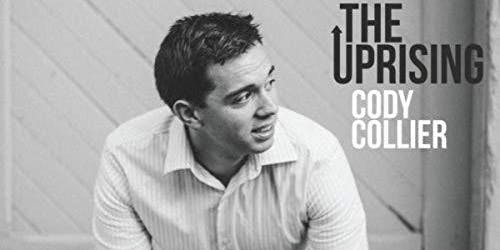 Cody Collier Concert