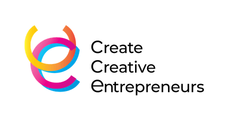 Creating Creative Entrepreneurs Workshop tickets