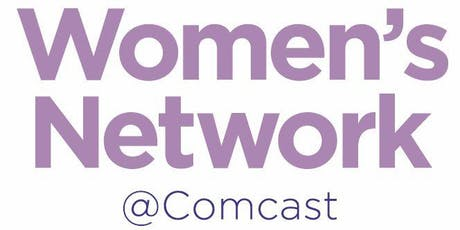 Women's Network Signature Event Vermont 2019 tickets