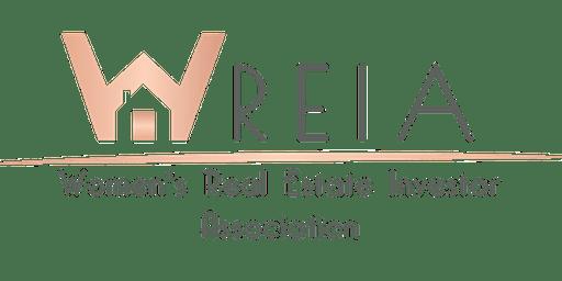 WREIA June Topic: Active & Passive Investing in Multi-Family
