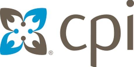 CPI tickets