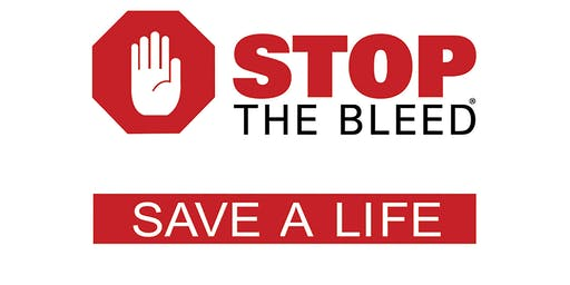 STOP The Bleed Certification Event: Thursday, June 27