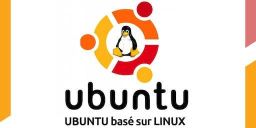 Une seconde vie pour votre PC : Linux, une alternative à Windows
